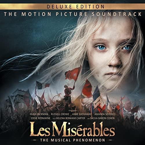 Les Misérables By Various Performers