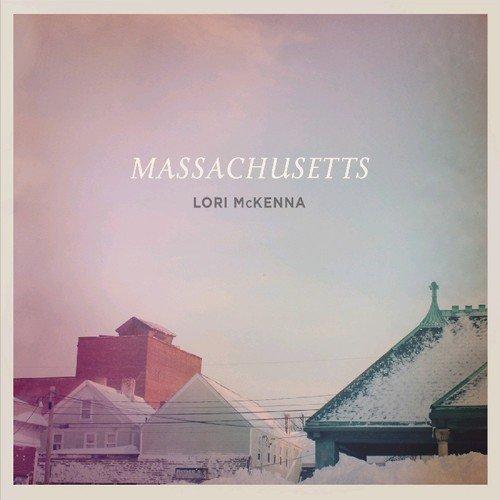 Lori McKenna - Massachusetts