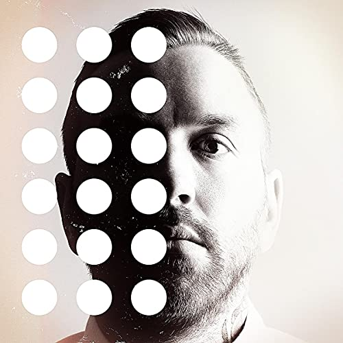 City And Colour - The Hurry And The Harm By City And Colour
