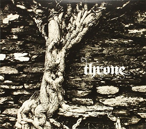 Various - Throne
