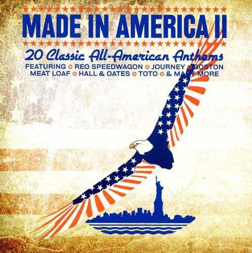 Various - Made In America Ii
