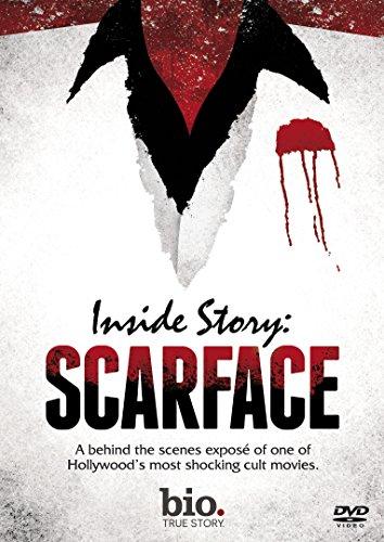 Inside Story: Scarface