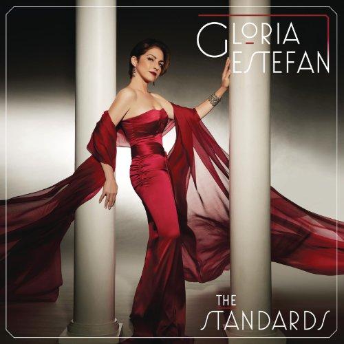Gloria Estefan - Standards