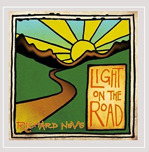 Neve Richard - Light on the Road
