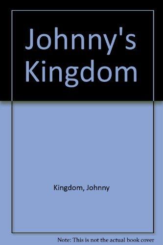 Johnny Kingdom By Johnny Kingdom