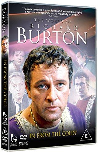 The World of Richard Burton