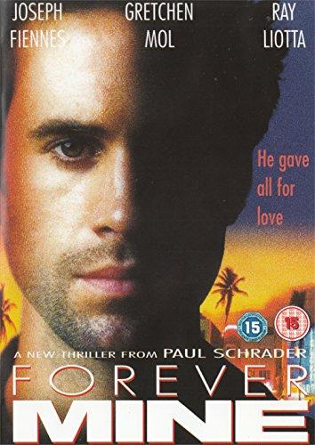 FOREVER MINE (1999)