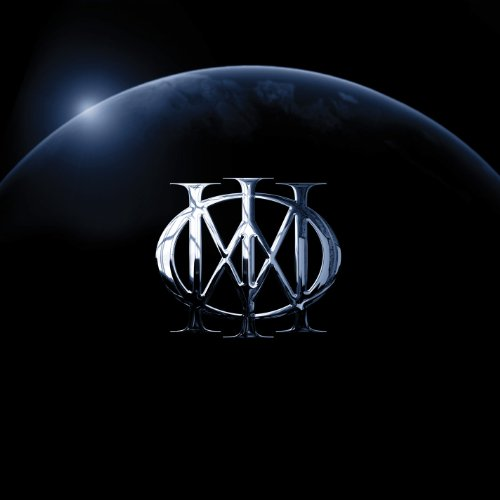 Dream Theater - Dream Theater By Dream Theater