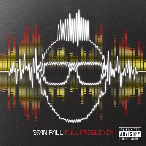 Sean Paul - Sean Paul: Full Frequency By Sean Paul