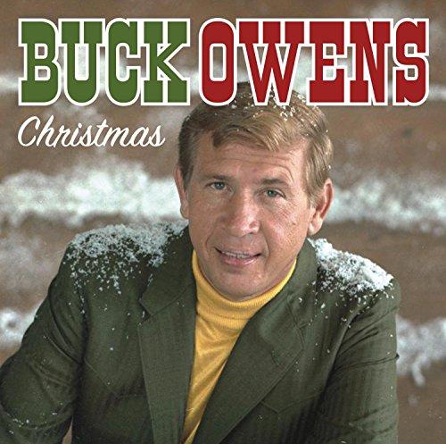 Owens Buck - Christmas