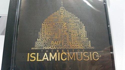 Best of Islamic Music - Best Of Islamic Music Vol 2 / Various