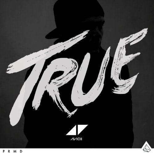 Avicii - True By Avicii