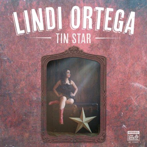 Tin Star By Lindi Ortega