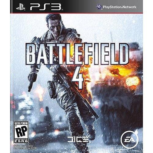 Battlefield 4 (???:???)