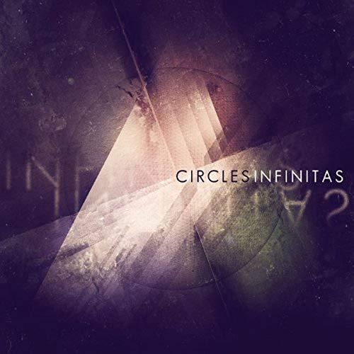 Circles - Infinitas By Circles