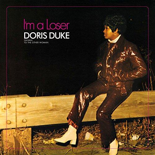 I'm a Loser By Doris Duke