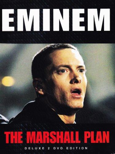 Eminem - Eminem - The Marshall Plan