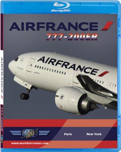 Air France 777-200ER