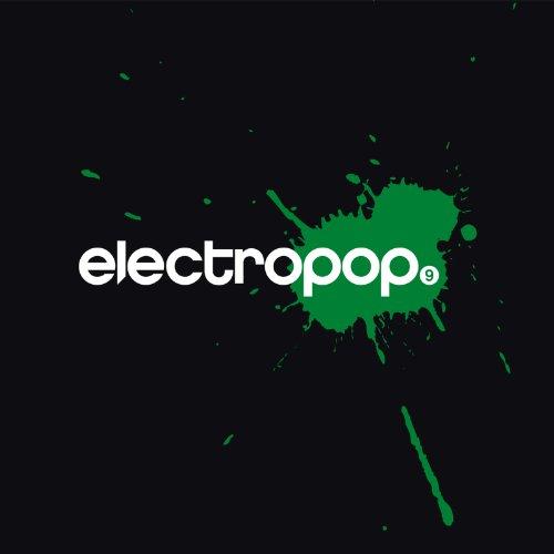 electropop.9