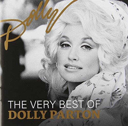 Dolly Parton - Very Best Of: Australian Tour Editon