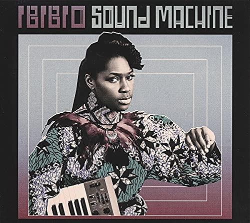 Ibibio Sound Machine - Ibibio Sound Machine By Ibibio Sound Machine