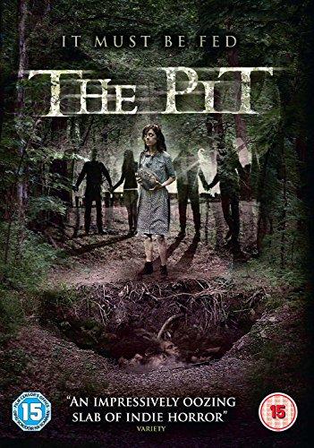 Jugface - The Pit