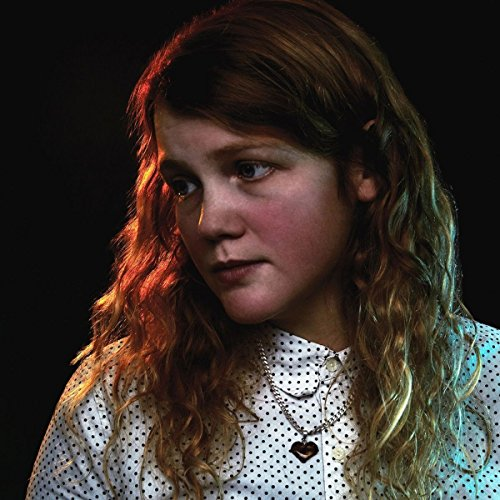 Kate Tempest - Everybody Down By Kate Tempest