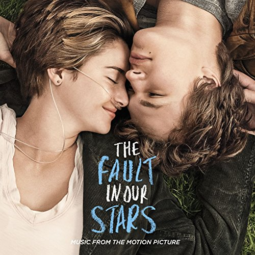 Various Artists - The Fault In Our Stars By Various Artists