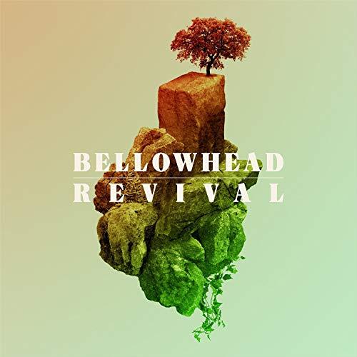 Bellowhead - Revival