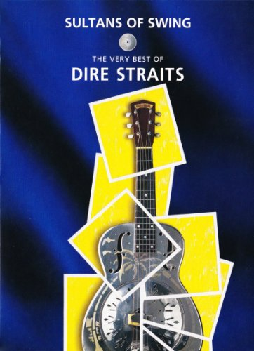Dire Straits - Sultans of Swing: the Very Best of Dire Straits/+DVD