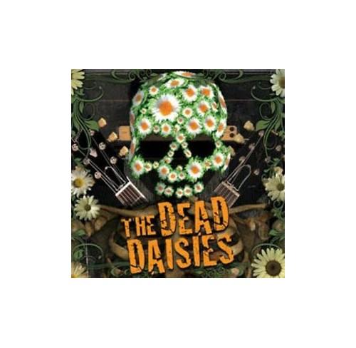 The Dead Daisies Dead Daisies The