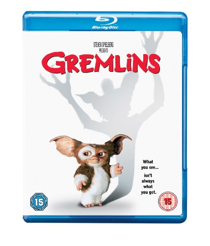 Gremlins - 30th Anniversary Edition