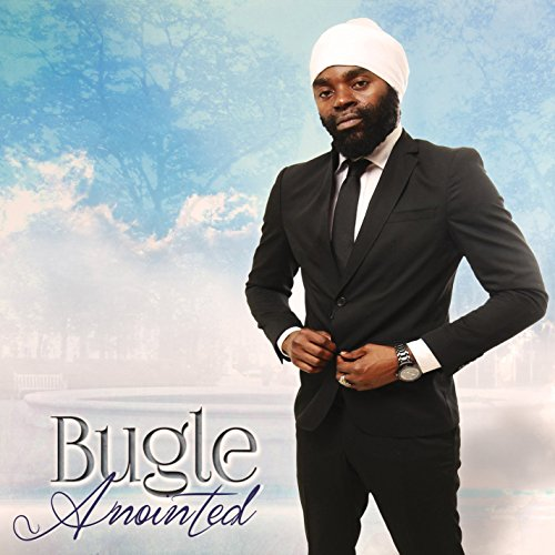 Bugle - Anointed By Bugle