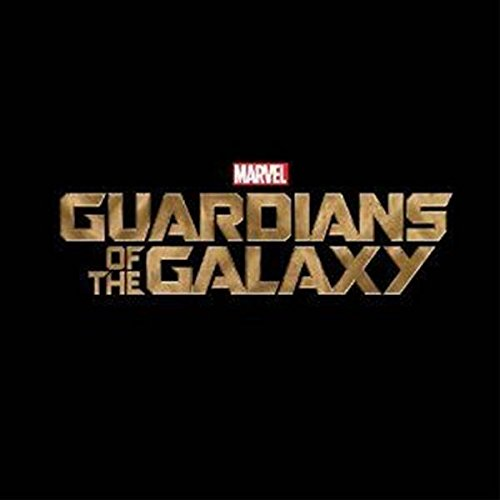 Various - Guardians Of The Galaxy: Awesome Mix Vol. 1 By Various