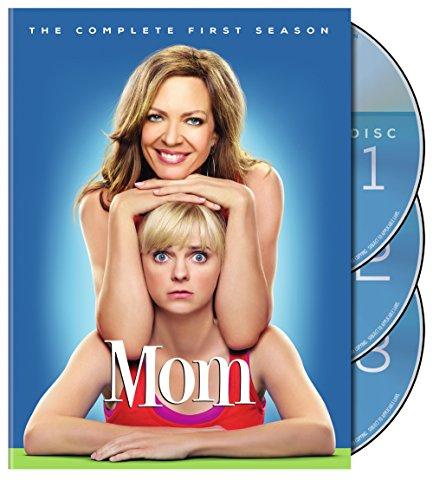 Mom: Pilot & Season One