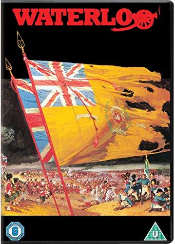 Waterloo - British Classics (hmv Exclusive)