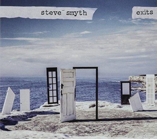 Steve Smyth - Exits By Steve Smyth