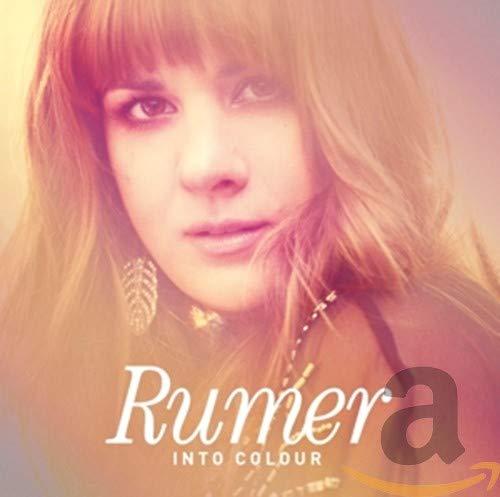 Rumer - Into Colour By Rumer