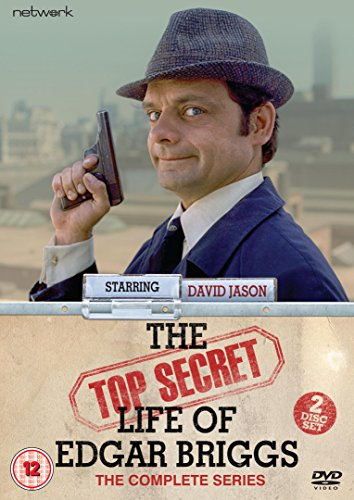 The-Top-Secret-Life-of-Edgar-Briggs-The-Complete-Series-DVD-CD-BOVG