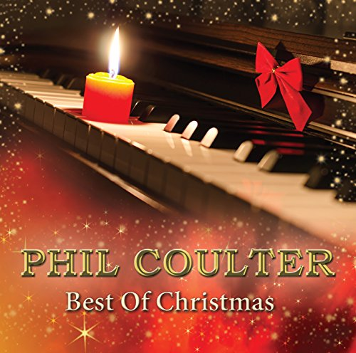 PHIL COULTER XMAS