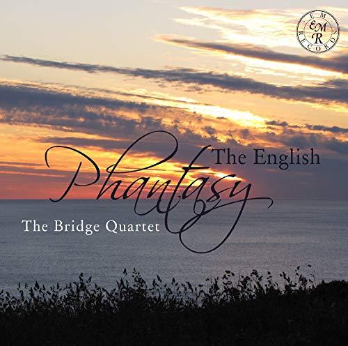 The English Phantasy