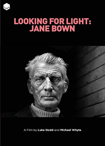 Looking for Light: Jane Bown (Limited Edition)