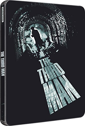 The-Third-Man-Zavvi-Exclusive-Limited-Edition-Steelbook-Ultra-L-CD-LEVG