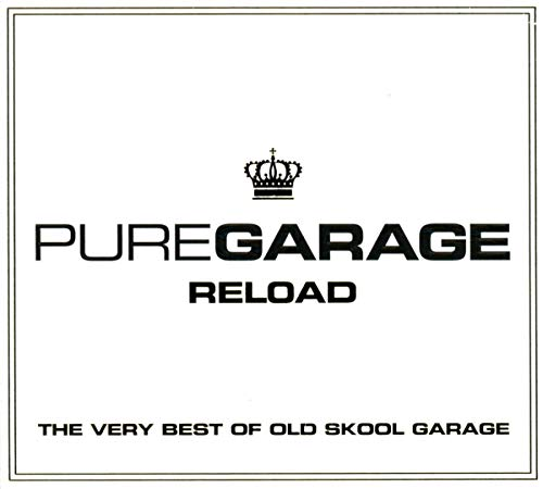 Pure Deep House 3 By Various