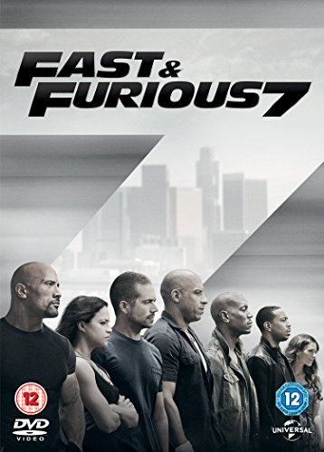 Fast-amp-Furious-7-DVD-CD-AOVG-FREE-Shipping