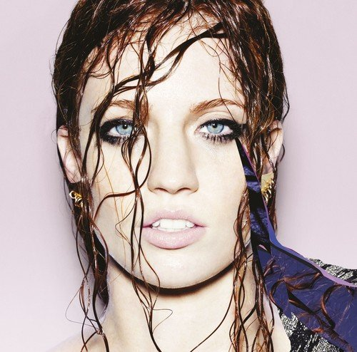 Jess Glynne - I Cry When I Laugh By Jess Glynne