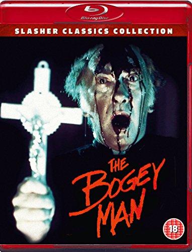 The Bogeyman (Slasher Classics)