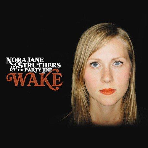 Struthers, Nora Jane - Wake