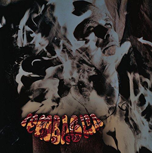 Pombagira - Flesh Throne Press