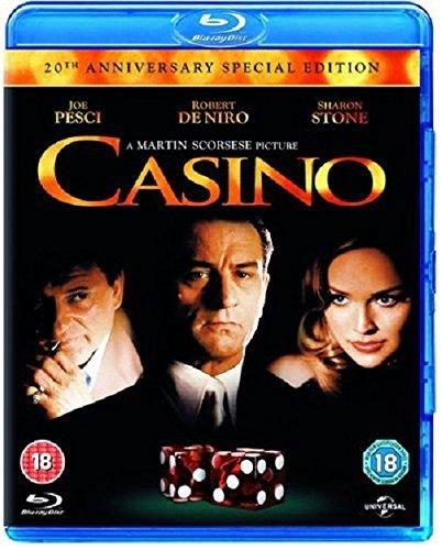 Casino - 20th Anniversary Edition
